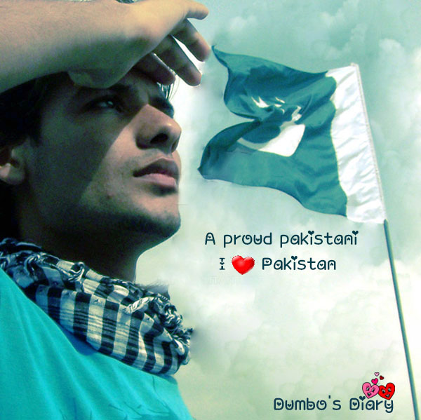 14_aug_independence_day_boy-dp