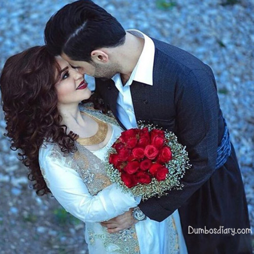 love-couple-with-roses