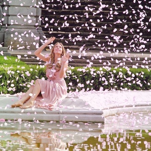 rose-petals-falling-on-a-girl