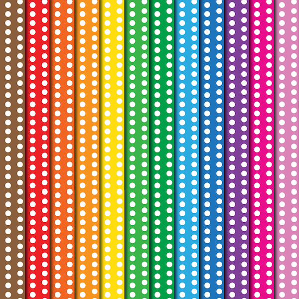 Free Vector Or PNG Images